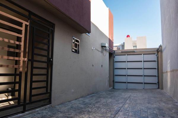 Foto de casa en venta en  , el pedregal, tijuana, baja california, 0 No. 06