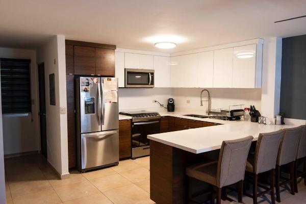Foto de casa en venta en  , el pedregal, tijuana, baja california, 0 No. 08