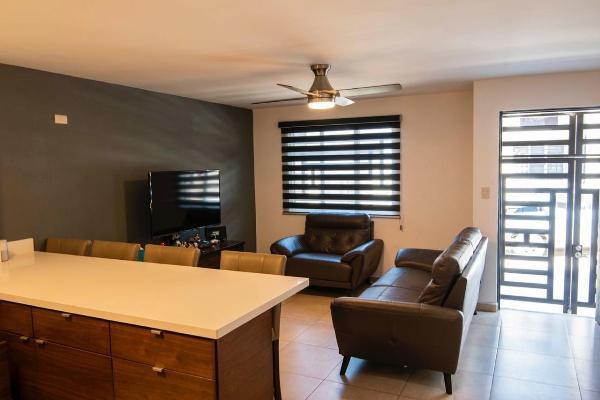 Foto de casa en venta en  , el pedregal, tijuana, baja california, 0 No. 10