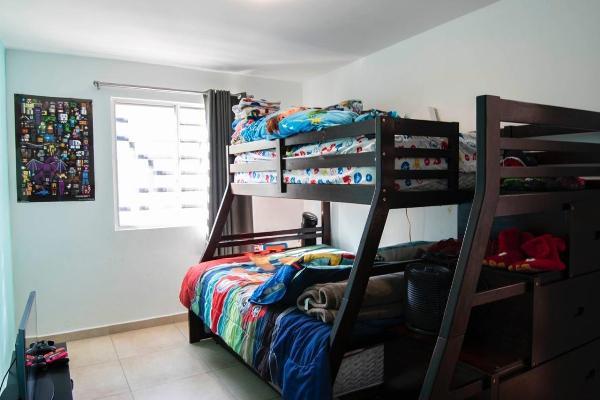 Foto de casa en venta en  , el pedregal, tijuana, baja california, 0 No. 14