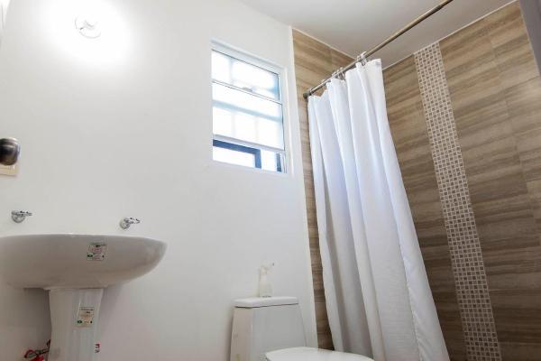 Foto de casa en venta en  , el pedregal, tijuana, baja california, 0 No. 19