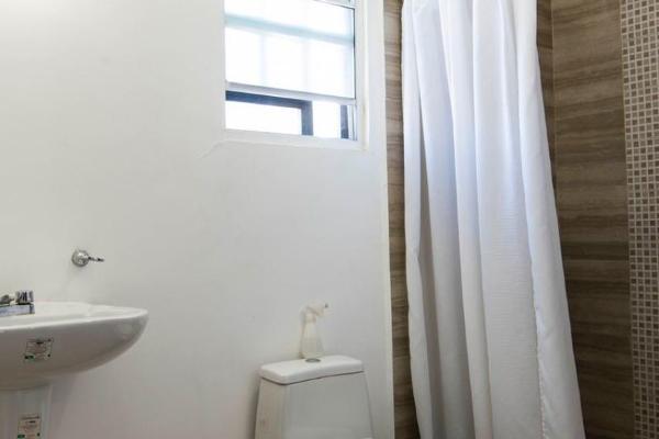Foto de casa en venta en  , el pedregal, tijuana, baja california, 0 No. 20
