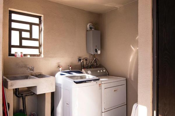 Foto de casa en venta en  , el pedregal, tijuana, baja california, 0 No. 21