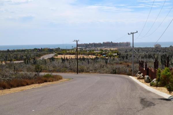 Foto de terreno habitacional en venta en  , el pescadero, la paz, baja california sur, 3431011 No. 05