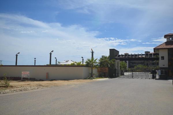 Foto de terreno habitacional en venta en  , el pescadero, la paz, baja california sur, 3431011 No. 07