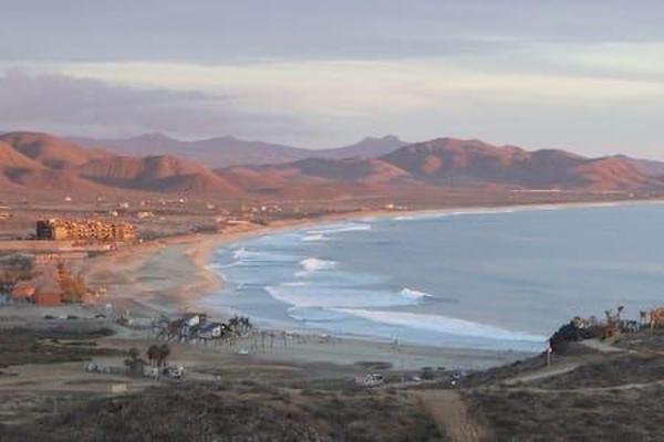 Foto de terreno habitacional en venta en  , el pescadero, la paz, baja california sur, 3431011 No. 10