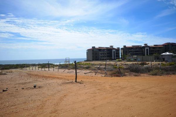 Foto de terreno habitacional en venta en  , el pescadero, la paz, baja california sur, 3431011 No. 17