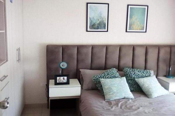 Foto de casa en venta en  , el pocito, corregidora, querétaro, 10062241 No. 06