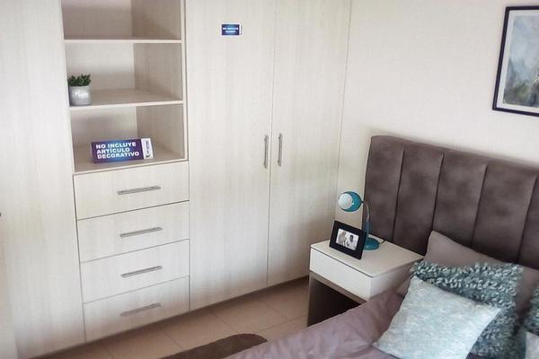 Foto de casa en venta en  , el pocito, corregidora, querétaro, 10062241 No. 07