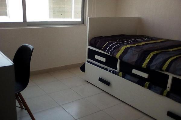 Foto de casa en venta en  , el pocito, corregidora, querétaro, 10062241 No. 11