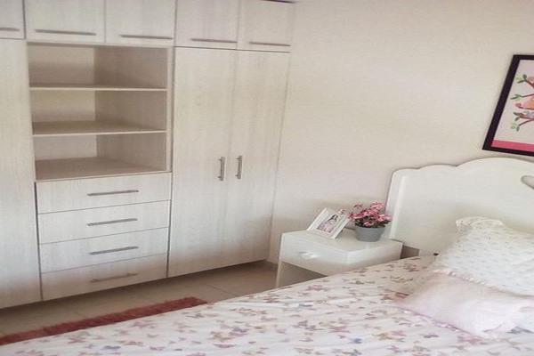 Foto de casa en venta en  , el pocito, corregidora, querétaro, 10062241 No. 13