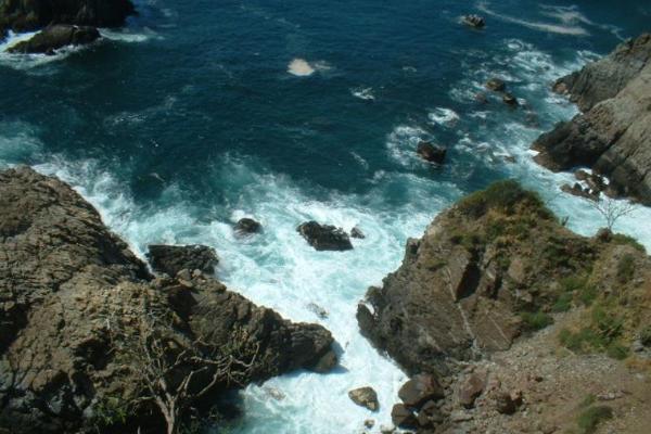 Foto de casa en venta en  , jardín palmas, acapulco de juárez, guerrero, 8862527 No. 02