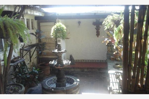 Foto de casa en venta en  , jardín palmas, acapulco de juárez, guerrero, 8862527 No. 03