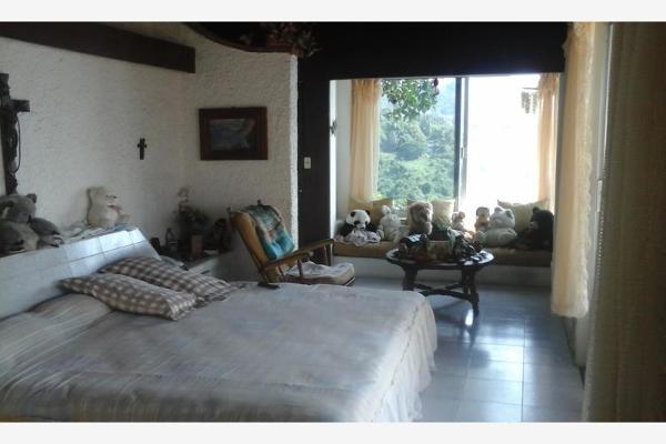 Foto de casa en venta en  , jardín palmas, acapulco de juárez, guerrero, 8862527 No. 04
