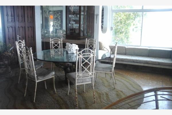 Foto de casa en venta en  , jardín palmas, acapulco de juárez, guerrero, 8862527 No. 09