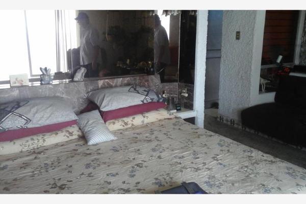 Foto de casa en venta en  , jardín palmas, acapulco de juárez, guerrero, 8862527 No. 12