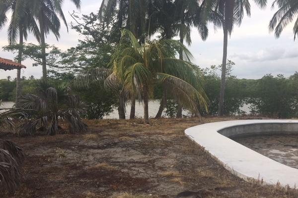 Foto de terreno habitacional en venta en el podrido , el podrido, acapulco de juárez, guerrero, 5652549 No. 07
