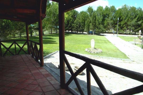 Foto de casa en venta en  , el poleo, arteaga, coahuila de zaragoza, 7955708 No. 03