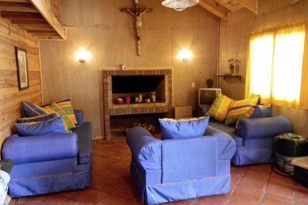 Foto de casa en venta en  , el poleo, arteaga, coahuila de zaragoza, 7955708 No. 04