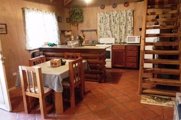 Foto de casa en venta en  , el poleo, arteaga, coahuila de zaragoza, 7955708 No. 05