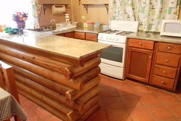 Foto de casa en venta en  , el poleo, arteaga, coahuila de zaragoza, 7955708 No. 06