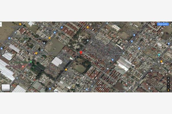 Foto de departamento en venta en el porvenir, edificio fresno, tláhuac, ciudad de méxico 0, ampliación los olivos, tláhuac, df / cdmx, 0 No. 05