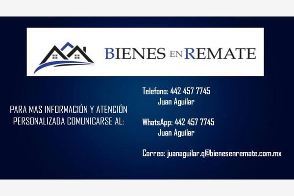 Foto de departamento en venta en el porvenir, edificio fresno, tláhuac, ciudad de méxico 0, ampliación los olivos, tláhuac, df / cdmx, 0 No. 06