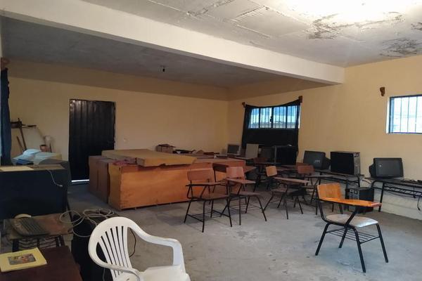 Foto de edificio en venta en  , el porvenir, jiutepec, morelos, 16846643 No. 03
