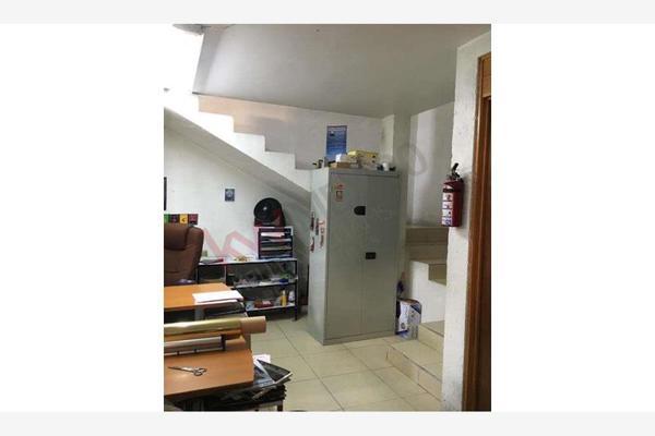Foto de bodega en venta en  , el porvenir, jiutepec, morelos, 7483344 No. 10