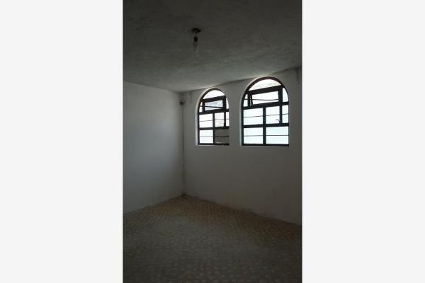 Foto de casa en venta en  , el porvenir, morelia, michoacán de ocampo, 12275899 No. 05