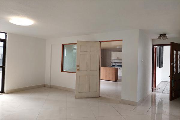 Foto de casa en venta en el prado , los pastores, naucalpan de juárez, méxico, 21151937 No. 09