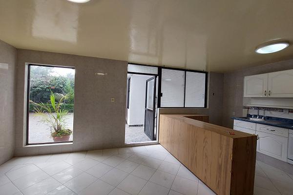 Foto de casa en venta en el prado , los pastores, naucalpan de juárez, méxico, 21151937 No. 10
