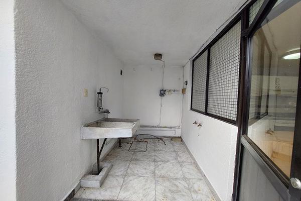 Foto de casa en venta en el prado , los pastores, naucalpan de juárez, méxico, 21151937 No. 27