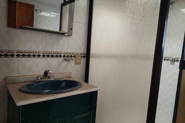 Foto de casa en venta en el prado , los pastores, naucalpan de juárez, méxico, 21151937 No. 30