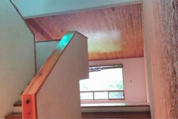 Foto de casa en venta en  , el prado, querétaro, querétaro, 4655976 No. 02