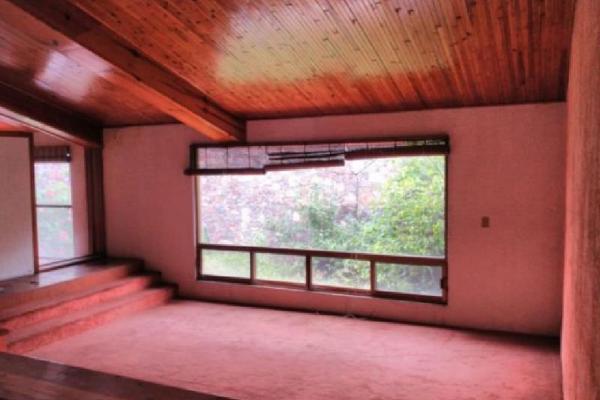 Foto de casa en venta en  , el prado, querétaro, querétaro, 4655976 No. 04