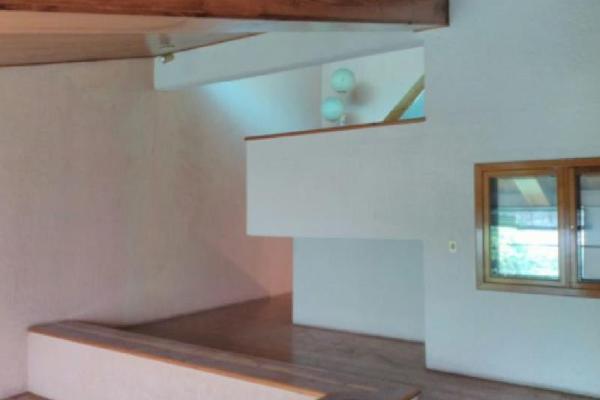 Foto de casa en venta en  , el prado, querétaro, querétaro, 4655976 No. 05