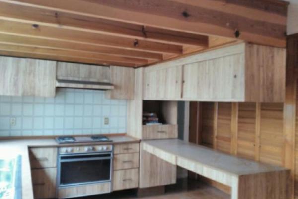 Foto de casa en venta en  , el prado, querétaro, querétaro, 4655976 No. 06