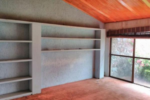 Foto de casa en venta en  , el prado, querétaro, querétaro, 4655976 No. 08