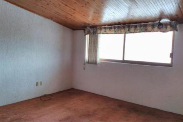 Foto de casa en venta en  , el prado, querétaro, querétaro, 4655976 No. 11