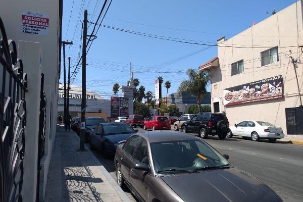 Foto de oficina en renta en  , el prado, tijuana, baja california, 8719938 No. 04