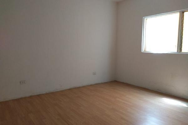 Foto de oficina en renta en  , el prado, tijuana, baja california, 8719938 No. 06