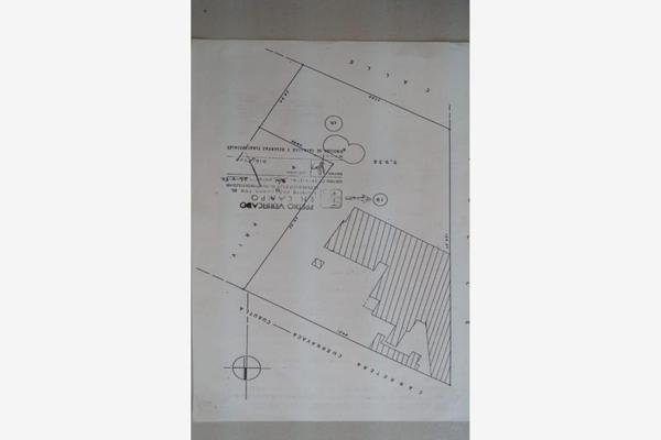 Foto de terreno habitacional en venta en el progerso , condominios cuauhnahuac, cuernavaca, morelos, 13364574 No. 02