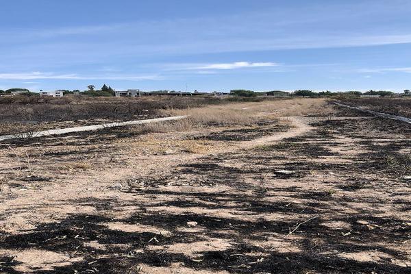 Foto de terreno comercial en venta en  , el progreso, corregidora, querétaro, 5752427 No. 02