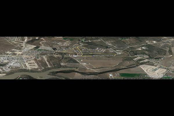 Foto de terreno comercial en venta en  , el progreso, corregidora, querétaro, 5752427 No. 03