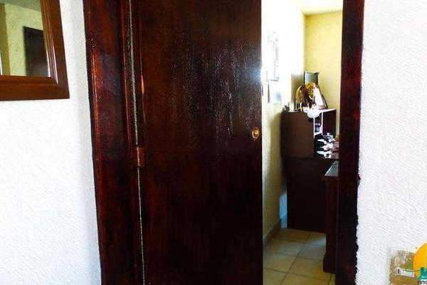 Foto de terreno habitacional en renta en  , progreso, pachuca de soto, hidalgo, 8064030 No. 03