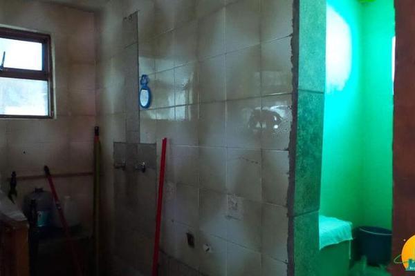 Foto de terreno habitacional en renta en  , progreso, pachuca de soto, hidalgo, 8064030 No. 07