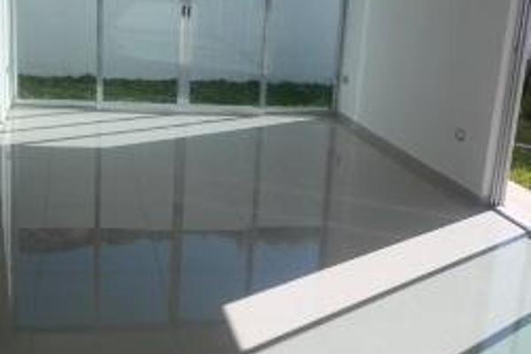 Foto de casa en venta en  , el pueblito centro, corregidora, querétaro, 14020715 No. 02