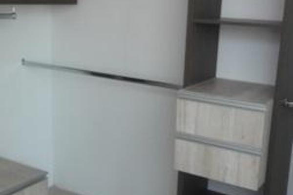 Foto de casa en venta en  , el pueblito centro, corregidora, querétaro, 14020715 No. 03