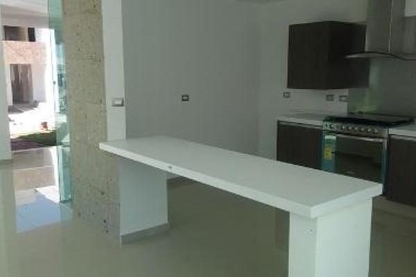 Foto de casa en venta en  , el pueblito centro, corregidora, querétaro, 14020715 No. 04